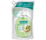 Palmolive Anti Odor liquid soap replacement 500 ml cartridge