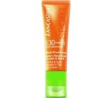 Lancaster Sun Care Sun Sport Multi Protection SPF30 LipStick krém 20 ml+1 g