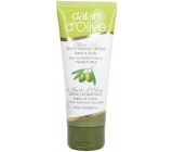 Dalan d Olive Oil with olive oil hand and body cream 75 ml