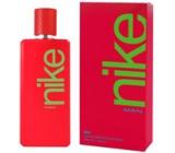Nike Red Man Eau de Toilette 30 ml
