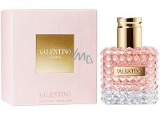 Valentino Donna parfémovaná voda pro ženy 100 ml