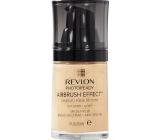 Revlon PhotoReady Airbrush Effect make-up 001 Ivory 30 ml
