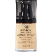 Revlon PhotoReady Airbrush Effect Makeup 001 Ivory 30 ml