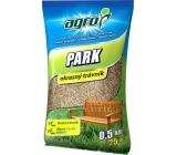 Agro Park grass mixture 0.5 kg