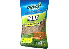 Agro Park grass mixture 0.5 kg