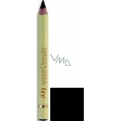 Koh-i-Noor pencil black 1.2 g