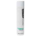 Toni & Guy Intense Softness conditioner for normal hair 250 ml