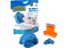 Mad Mattr Formička Vytvoř cihličku modrá 57 g
