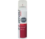 Diffusil Repellent Basic mosquito repellent repellent spray 100 ml