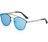 Relax sunglasses Tutu R2334A