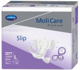 MoliCare Premium Super Plus L 30 pcs