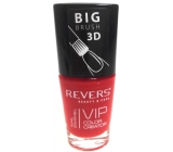 Revers Beauty & Care Color Creator Nail Polish 008, 12 ml