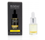 MF.Natural Aroma oil 15ml / Pompelmo Q1 / 19