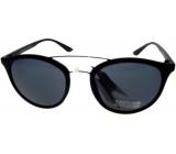Sunglasses Z302DP