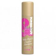 Toni & Guy Glamor hairspray for volume strongly firming 100 ml spray