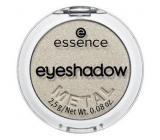 Essence Eyeshadow mono eyeshadow 16 Moonlight 2.5 g