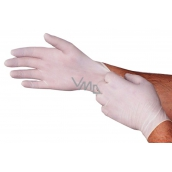 Dona disposable gloves S, M, L 1 piece