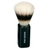 Spokar Shaving brush, bristle - imitation badger hair 8314/156