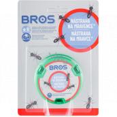 Bros Ant bait house, 10 g