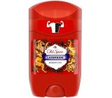Old Spice Lion Pride antiperspirant deodorant stick for men 50 ml