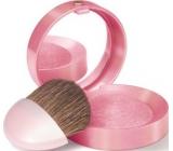Bourjois Little Round Pot Blush Blush 34 Rose d Or 2.5 g