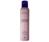 Alterna Caviar Volume Working Hair Spray ultrasuchý vyčesávací sprej 250 ml