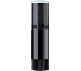 Artdeco Eye Designer Refill Removable Eye Shadow Refill 01A Almost Black 0.8g