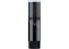 Artdeco Eye Designer Refill replaceable eye shadow refill 01A Almost Black 0.8 g