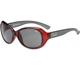 Relax Jawa Sluneční brýle R0280L