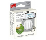 Yankee Candle Clean Cotton - Clean Cotton Charm Scents 30 g