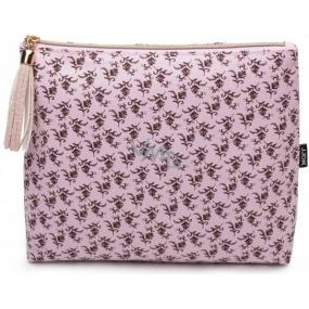 Diva & Nice Cosmetic handbag 27 x 20 x 5 cm