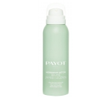 Payot Herboriste Detox Brume Jambes Légeres refreshing and lightweight foot care 100 ml