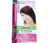 Marion Toning Shampoo 97 Cherries 40 ml