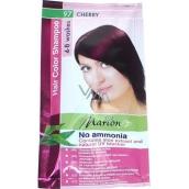 Marion Toning Shampoo 97 Cherries 40 ml
