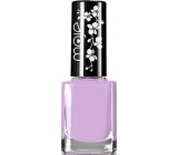 My Orchid Nail Polish 03 12 ml