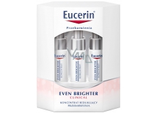 Eucerin Even Brighter sérum proti pigmentovým skvrnám 30 ml