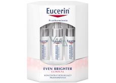 Eucerin Even Brighter anti-pigment spot serum 30 ml