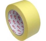Perdix Masking tape up to 60 degrees 38 mm x 50 m crepe