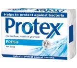 Protex Fresh antibacterial toilet soap 90 g