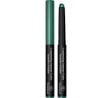 Dermacol Longlasting Intense Color Eyeshadow & Eyeliner 2in1 eyeshadow and line 06 1.6 g