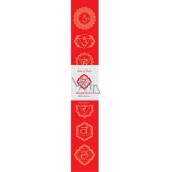 Incense sticks First chakra Red 14 pieces
