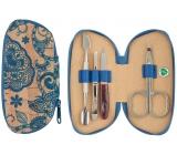 Dup Manicure Motive cork 4 piece pattern 230402-276
