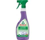 Frosch Eko Lavender hygienic cleaner spray 500 ml