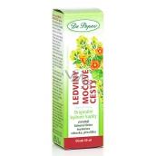 Dr. Popov Urinary Tract Original Herb Drops 50 ml