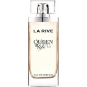 La Rive Queen of Life Perfume Water for Women 75 ml Tester