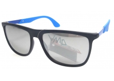 Nae New Age AZ Sport 9100 Sunglasses