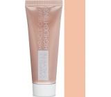 Gabriella Salvete Miracle Cream Highlighting Moisturizing Cream Brightener 02 Be Loved 25 ml