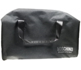 Moschino Travel Bag 2019 for men 49 x 39 x 17 cm