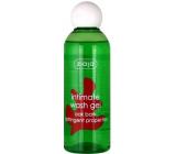 Ziaja Intima Oak bark herbal remedy for intimate hygiene 200 ml