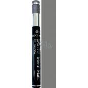 Regina Mono Matic oční stíny 27 tmavě šedá 0,8 g